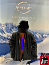 helly hansen gear 2020 (3) (Copy)