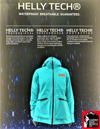 helly hansen gear 2020 (4) (Copy)