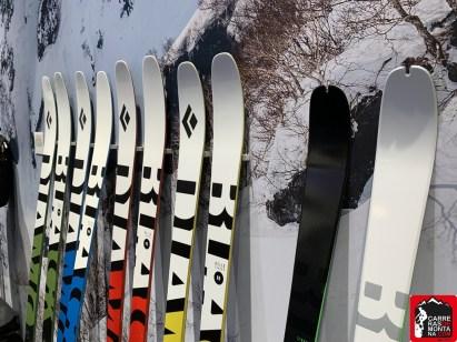 ispo munich 2020 material montaña y esqui (75) (Copy)