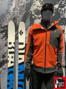 ispo munich 2020 material montaña y esqui (79) (Copy)