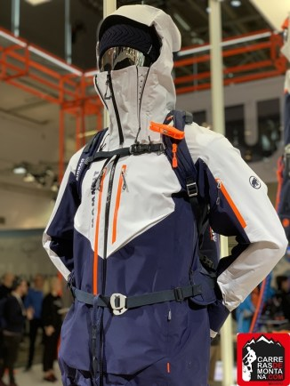 mammut alpine apparel 2020 (13) (Copy)