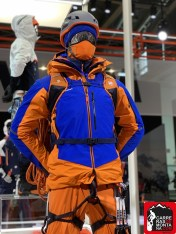 mammut alpine apparel 2020 (9) (Copy)