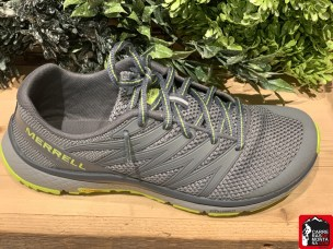 merrell trail running 2020 (10) (Copy)