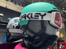 oakley 2020 at ispo munich (14) (Copy)