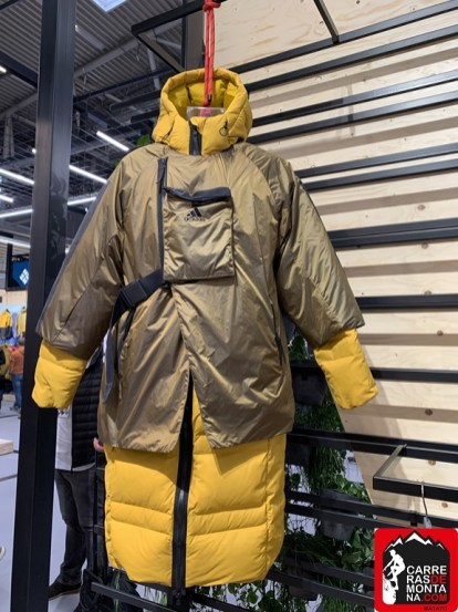 the north face 2020 (1) (Copy)