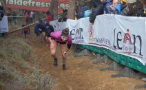 transcandamia 2020 fotos trail running castilla y leon (1)