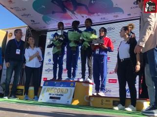 Zurich Maraton de Sevilla 2020 mayayo (27)