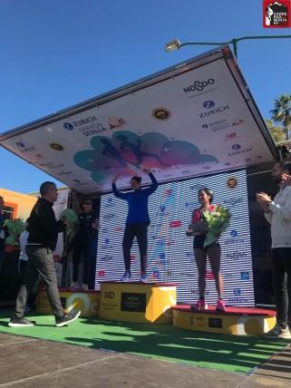 Zurich Maraton de Sevilla 2020 mayayo (29)