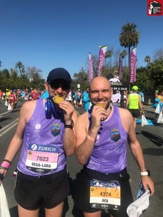 Zurich Maraton de Sevilla 2020 mayayo (42)