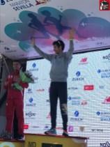 Zurich Maraton de Sevilla 2020 mayayo (8)