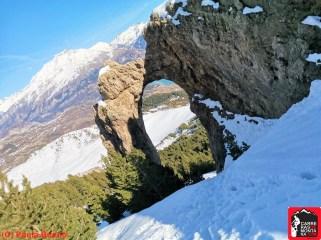 rutas pirineo aragones ibon de piedrafita (18) (Copy)
