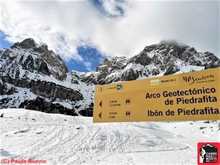rutas pirineo aragones ibon de piedrafita (8) (Copy)