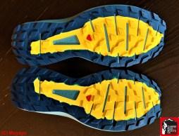 salomon sense ride 3 review zapatillas trail running mayayo ) (18)