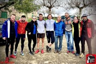 secetos del duero 2020 trail castilla y leon (1) (Copy)