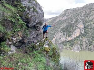 secretos del duero 2020 previo carreras de montaña trail castilla y leon (135) (Copy)
