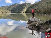 secretos del duero 2020 previo carreras de montaña trail castilla y leon (16) (Copy)