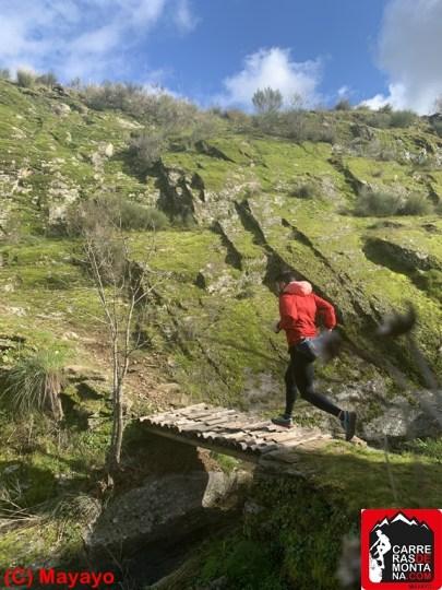 secretos del duero 2020 previo carreras de montaña trail castilla y leon (79) (Copy)