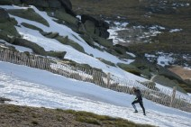 snowcross la covatilla (5)