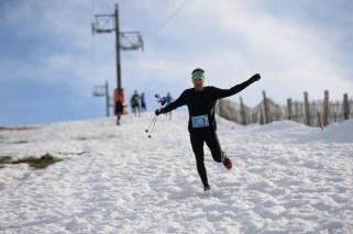 snowcross la covatilla (7)