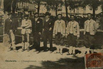 trofeo-gran-vignemale-1904-carreras-de-montaña-foto-inmobilierbordenave-1