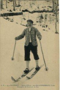 trofeo-gran-vignemale-1904-carreras-de-montaña-foto-inmobilierbordenave-5
