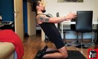 entrenamiento trail en casa entrenamiento funcional por vladytrail 2 (Copy)
