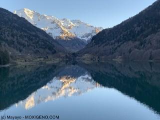 esqui-artouste-pirineo-frances-valle-d´ossau-141-Copy
