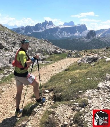 lavaredo ultra trail mayayo (2)