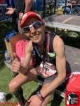 maraton transgrancanaria 2020 (19) (Copy)