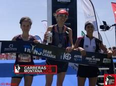 maraton transgrancanaria 2020 (2) (Copy)