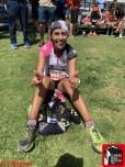 maraton transgrancanaria 2020 (22) (Copy)