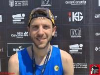 maraton transgrancanaria 2020 (5) (Copy)