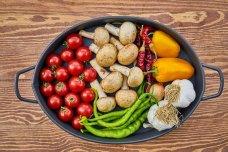 nutricion deportiva anna grifols 3