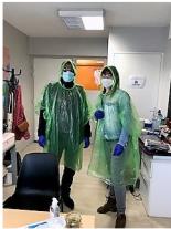 vvx deporte y coronavirus (3)