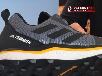 adidas terrex agravic 2020 review by mayayo (1)