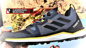 adidas terrex agravic 2020 review by mayayo (4)