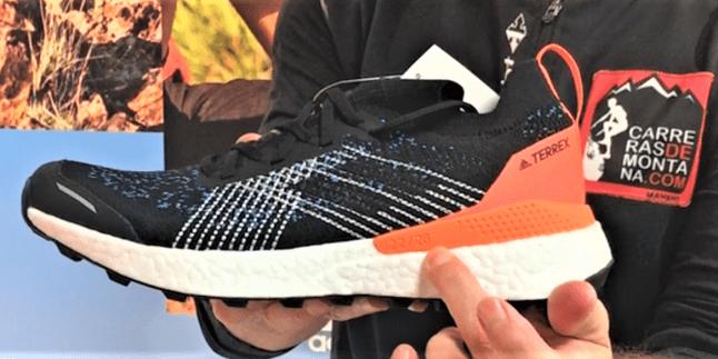 adidas terrex two parley review by mayayo carreras de montaña (1)