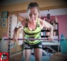 entrenamiento trail en casa nerea martinez (Copy)