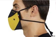 la sportiva stratos mask mascarilla covid19 deportiva (2) (Copy)