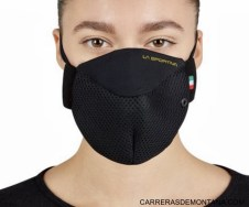 la sportiva stratos mask mascarilla covid19 deportiva (6) (Copy)