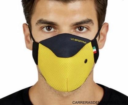 la sportiva stratos mask mascarilla covid19 deportiva (7) (Copy)