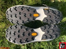 merrell mtl long sky review by mayayo (10) (Copy)