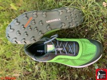 merrell mtl skyfire review mayayo (3) (Copy)
