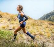 mountain running wmra world champions 2019 classic (7)