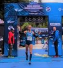 mountain running world championship 2019 (2)