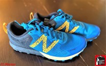 nb summit unknow v2 review (8) (Copy)