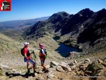 rutas montaña gredos entrenamiento carreras montaña mayayo (7) (Copy)