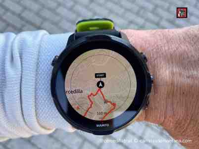 Suunto 7 GPS Smartwatch Google (10)
