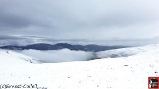 Vall de Ribes 12
