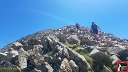 Vall de Ribes 14
